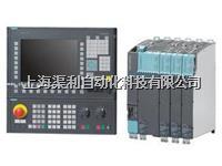 修理西门子驱动器 6SN1123,6SN1121,6SL3121,S120,6FC驱动器系列维修