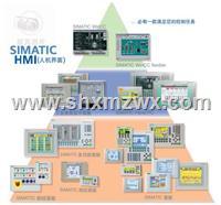 6SN1118-0NH11-0AA0维修