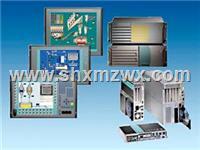 西门子IPC677C维修 西门子工控机维修