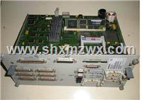 西门子数控伺服系统CCU2板维修