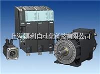 西門子伺服電機控制模塊維修