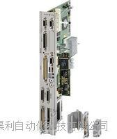 西门子NCU710.3维修