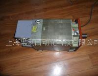 西门子伺服电机修理服务