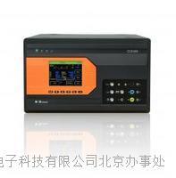 组合式抗扰度测试仪CCS 500 CCS 500