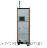 全自动雷击浪涌模拟器SG 5010H SG 5010H