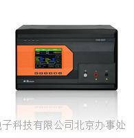组合波雷击浪涌模拟器CWS 600T CWS 600T