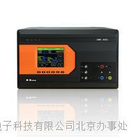 组合波雷击浪涌模拟器CWS 60G CWS 60G