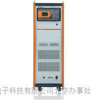 高压大功率智能型雷击浪涌测试系统 CWS 600G/SPN 15100T