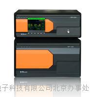 工频磁场干扰模拟器 MFS400/MFS1200 MFS400/MFS1200
