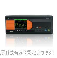 慢速阻尼振荡波模拟器 DOS 300 DOS 300