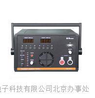 汽车电压瞬态骚扰测试仪 VTE-743T1 VTE-743T1