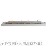 电容耦合夹 V-EFTC V-EFTC