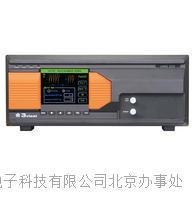 高压噪声模拟器 HNS 200  HNS 200