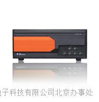车载供电系统任意波形(信号)发生器 PAWG 100