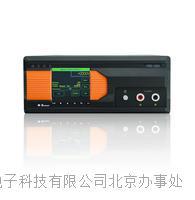 VSG系列电压冲击模拟器 VSG 1200/2000、VSG256、VSG258