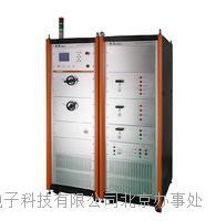 通信电力线安规测试仪UL-60950G UL-60950G
