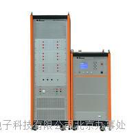 电力线感应接触发生器YD-993G YD-993G