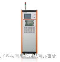 TTS热稳定测试仪 TTS 2/TTS 20  TTS 2/TTS 20