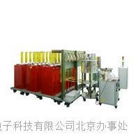 全自动冲击电流测试系统LCG 50A LCG 50A
