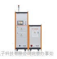 全自动多功能雷击浪涌试验台 SG 5015H SG 5015H