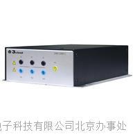 电能表EMS测试系统专用去耦网络 SND-10NF系列