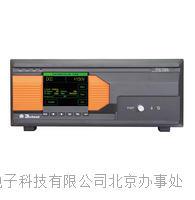 快、慢速瞬变脉冲干扰模拟器 TIS 700L TIS 700L