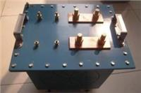 SLQ大电流发生器 SLQ