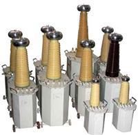 油浸式试验变压器 YD