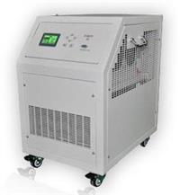 CR-CFJ48智能充放电综合测试仪 CR-CFJ48