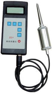 ZDY振动测试仪 ZDY