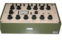 UJ34A直流電位差計