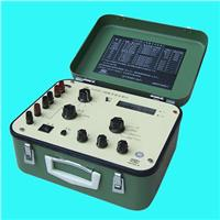 UJ33D-3数显電位差計 UJ33D-3