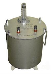 BR16高壓標准電容器