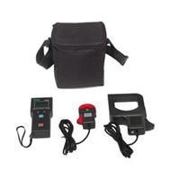 ETCR9300B低压电流互感器变比测试仪 ETCR9300B