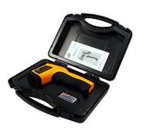 红外线测温仪 GM900