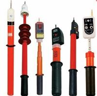 GDY高压验电器 GDY10KV/35KV/110KV