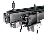 滑接式母线槽  CHC