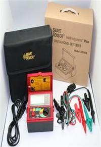 漏电开关检测仪 AR5406