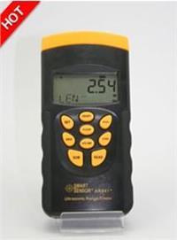 超声波测距仪20米 AR841