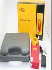 可燃氣體檢測儀 AR8800A+