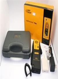卤素氣體檢測儀  AR5750A