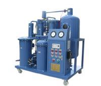 DZJ液压式滤油机 DZJ