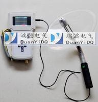 DY9002局部放电巡检仪 DY9002