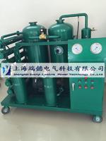 DZJ-30真空滤油机 滤油机 真空滤油机价格/真空滤油机厂家 DZJ-30