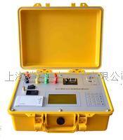 BC-7003变压器短路阻抗测试仪 BC-7003