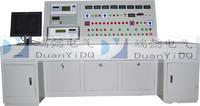 SDBT-218型變壓器性能綜合測試台