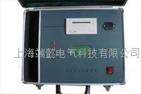 YLXD-3000蓄电池内阻测试仪 YLXD-3000