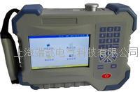HDGC3901S蓄电池内阻容量测试仪 HDGC3901S