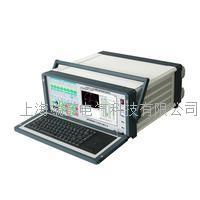 OMWJ-F型 微机继电保护测试仪 OMWJ-F型