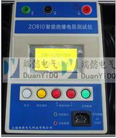 ZOB-5000V/10000V智能型高压绝缘电阻测试仪